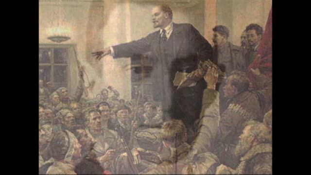 News video: Today in History for November 7th